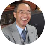 代表取締役 佐藤 信一郎 様